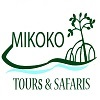Mikoko Tours & Safaris